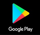Play store - Latino Radio TV